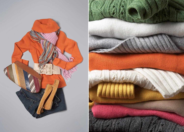 18906_clothes-029853-Edit.jpg