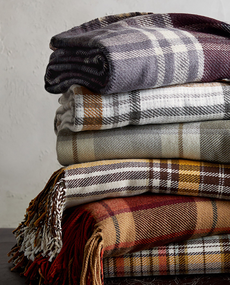 F17sp28plaid_throws_v2_ss_6660x.jpg