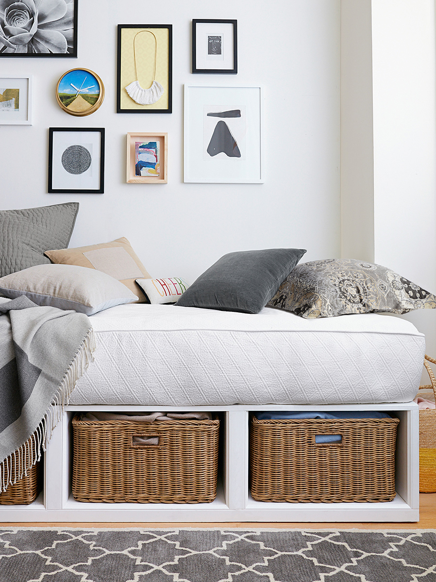 W17sp39_daybed_rd-37934x_F17D1.jpg