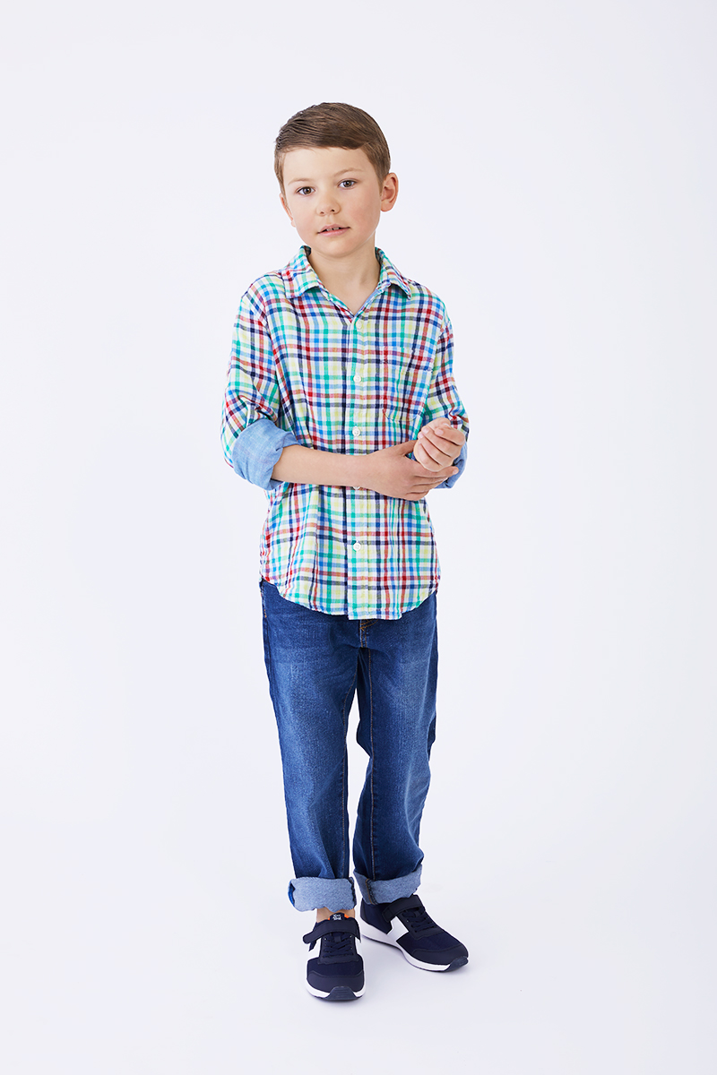 190407_KidsStudioTest_White5779_retouched.jpg