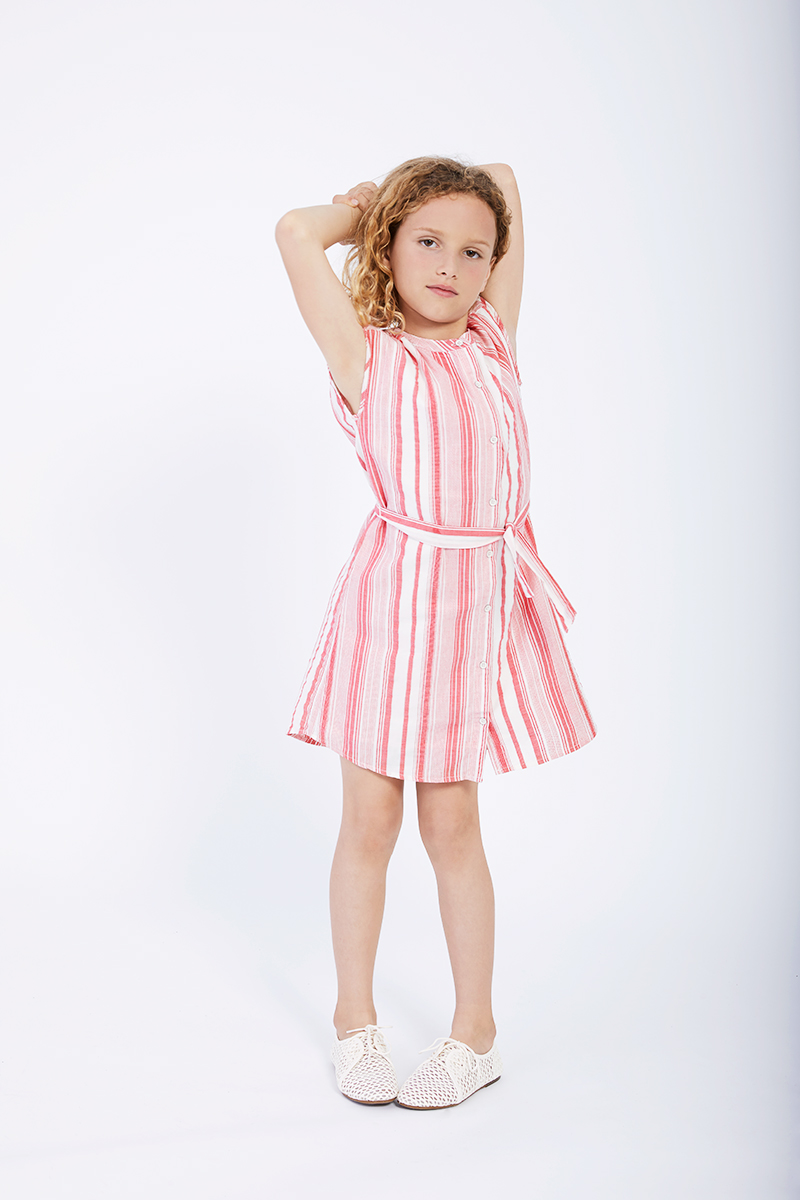 190407_KidsStudioTest_White6598_retouched.jpg