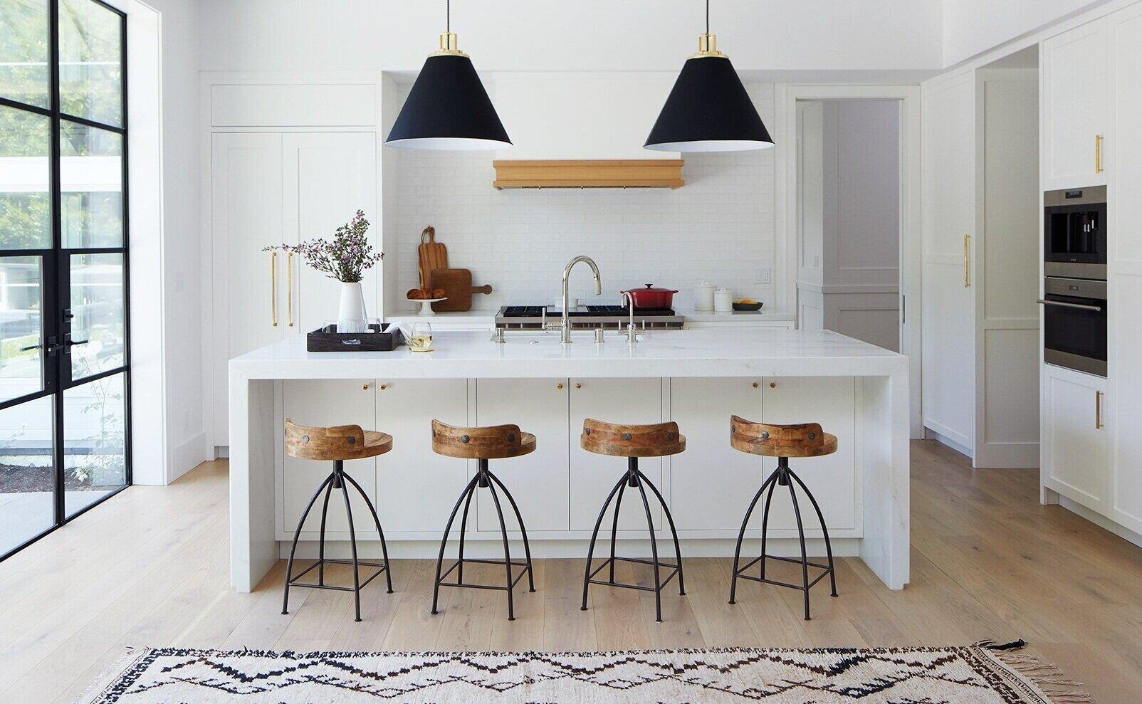 MF_Kitchen1.jpg
