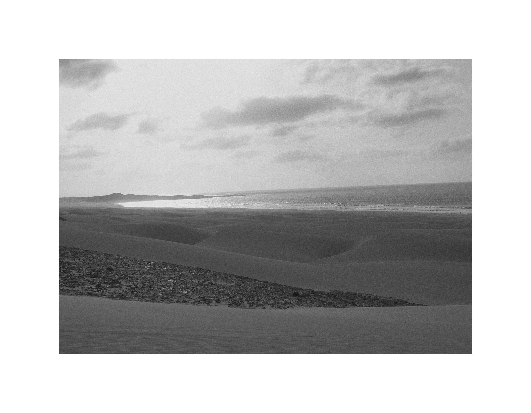 Cabo Verde 239.jpg