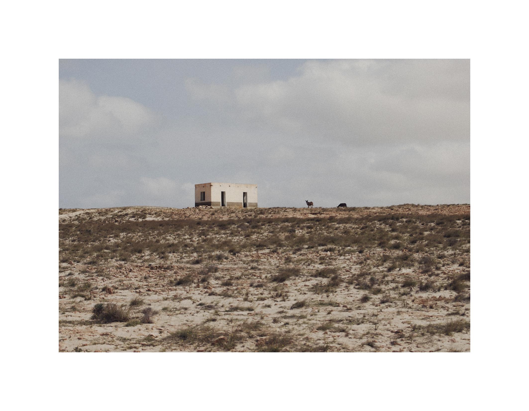 Cabo Verde 317.jpg