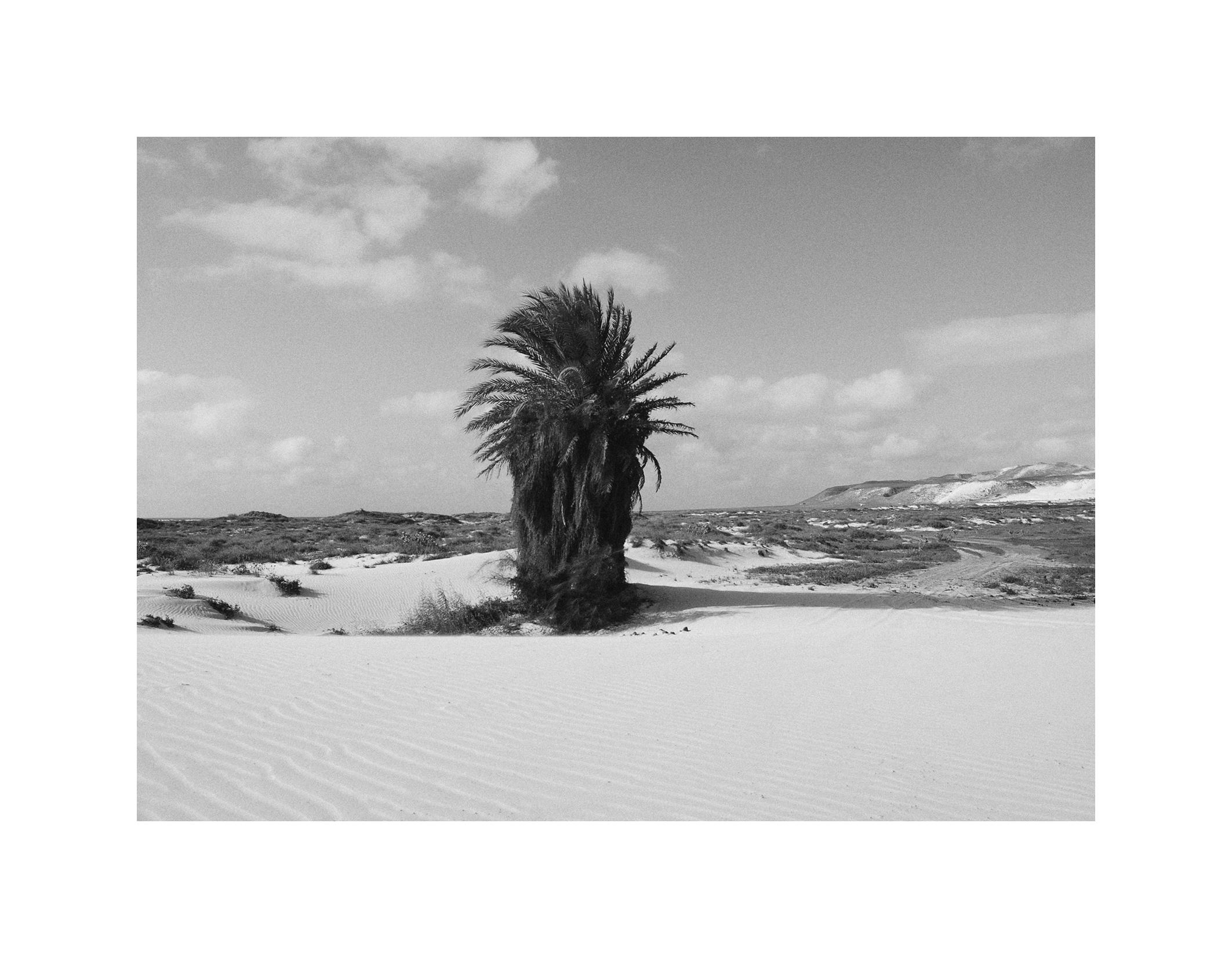 Cabo Verde 171.jpg