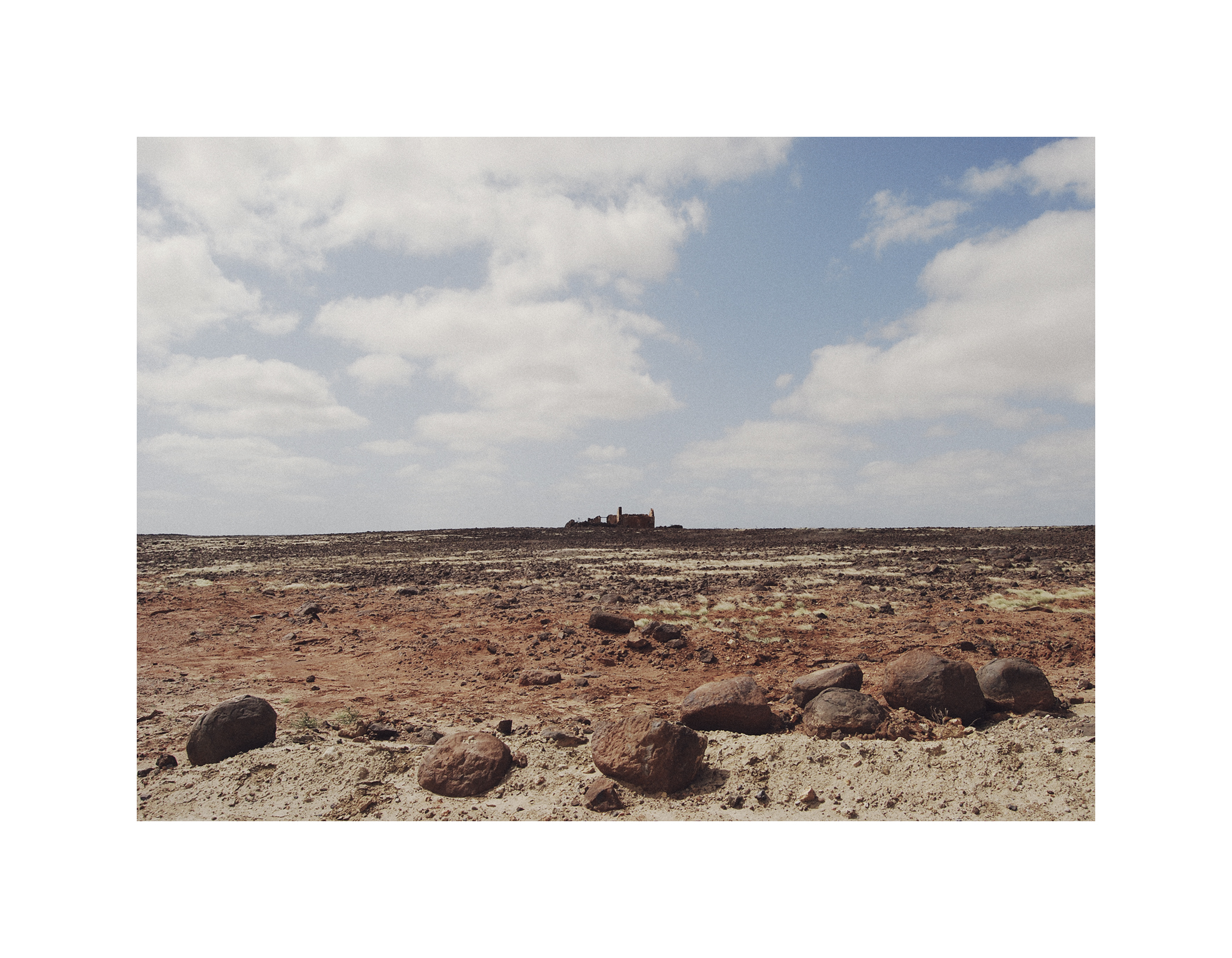 Cabo Verde 730.jpg
