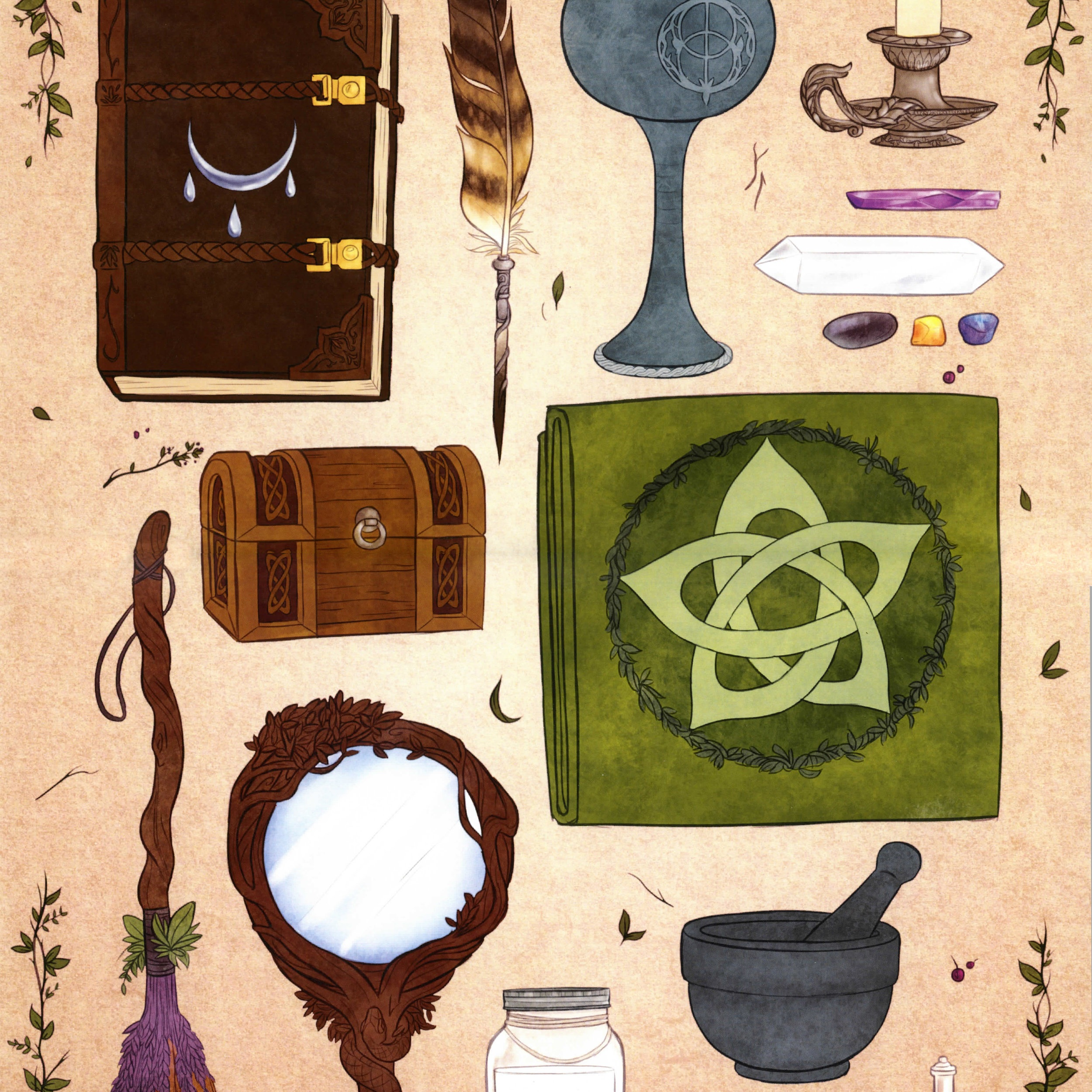 witch_inventory_min.jpg