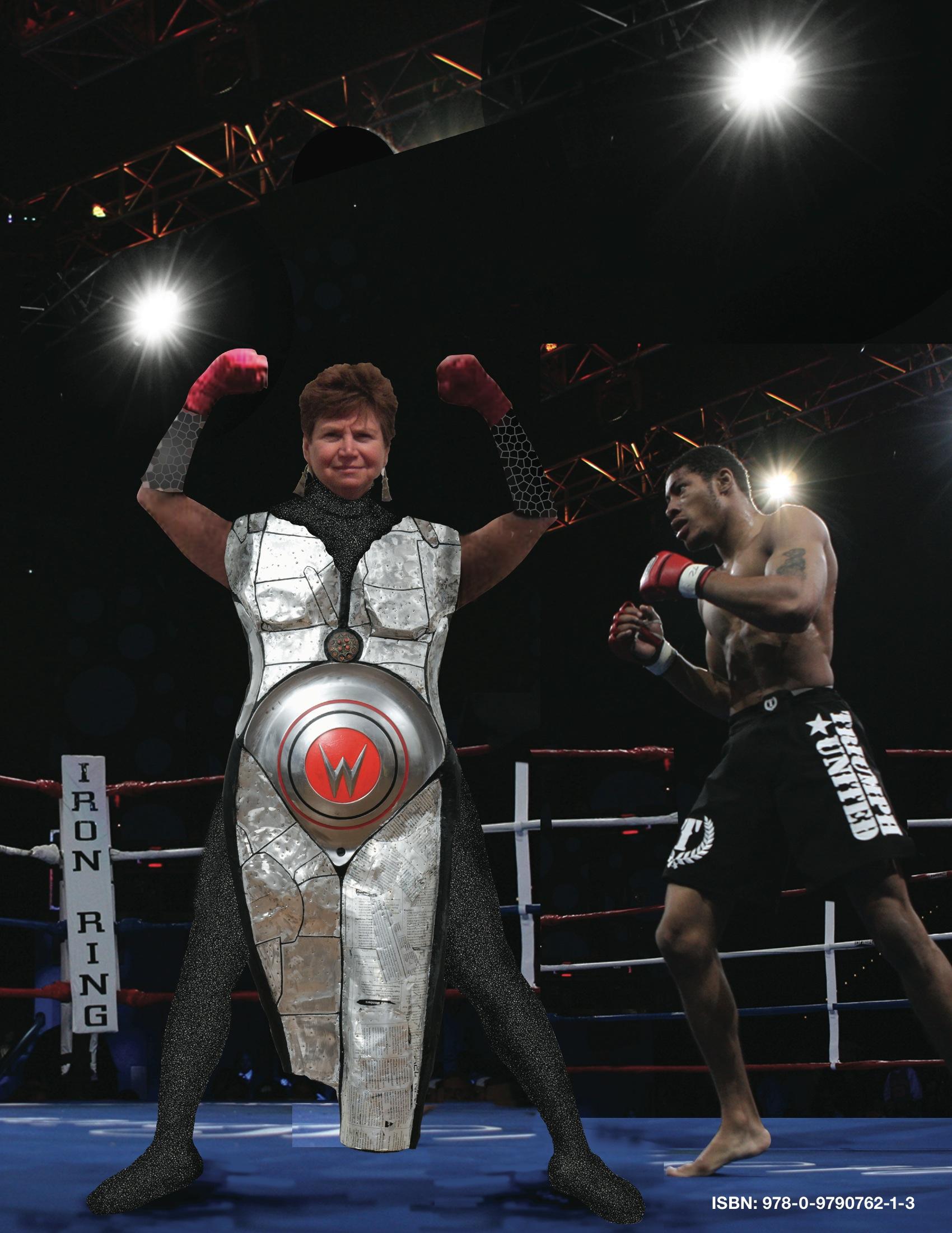 Boxing Ring W 650.jpeg