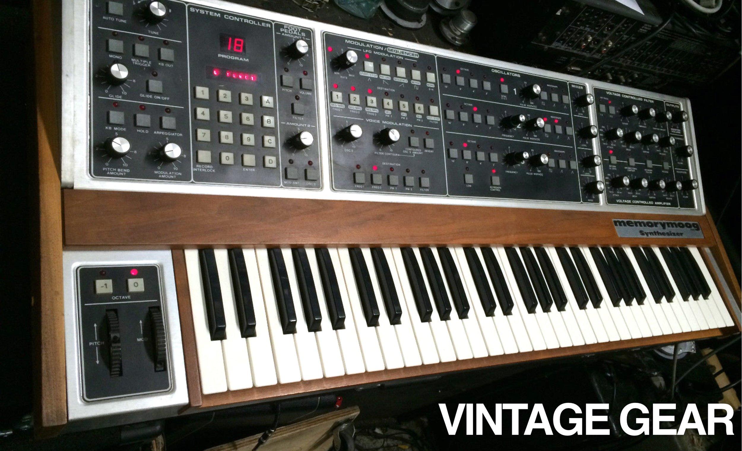vintage_gear.jpg