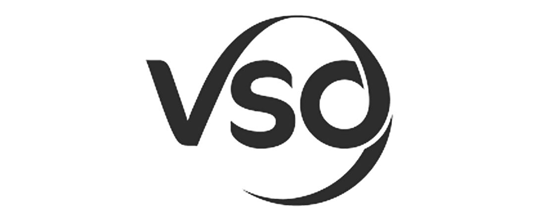 VSO campaign pitch