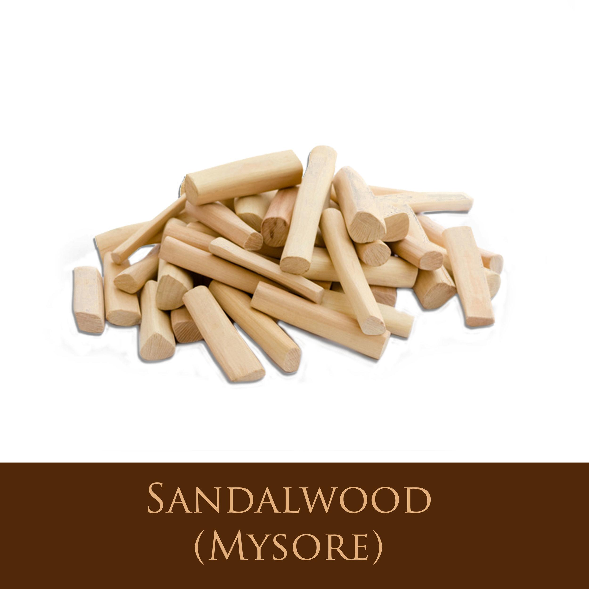 Sandalwood - Mysore.jpg