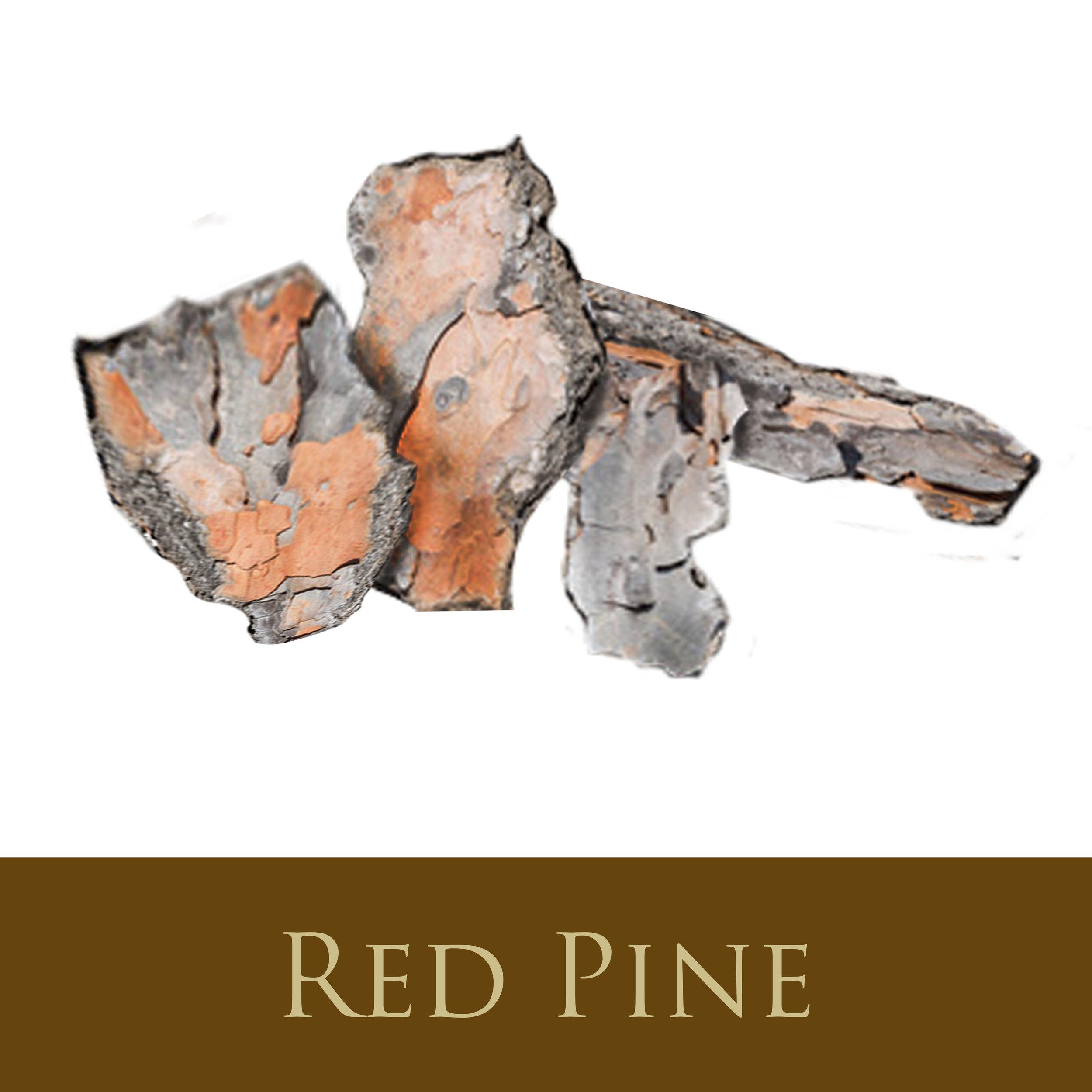Res Pine.jpg
