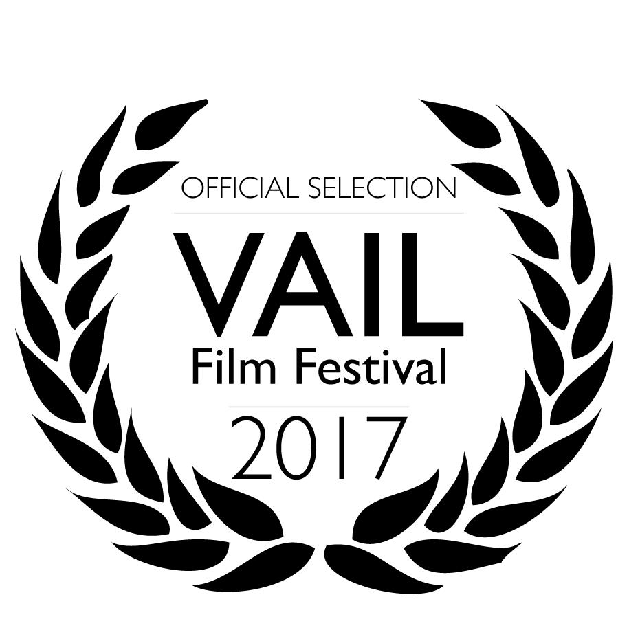 2017 VFF Laurels .png
