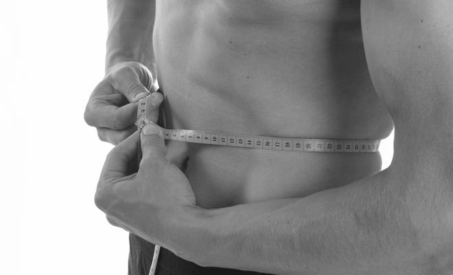 cryo-weight-loss