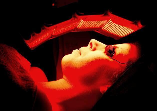 led-facial-red.jpg