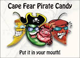 cape fear.jpeg