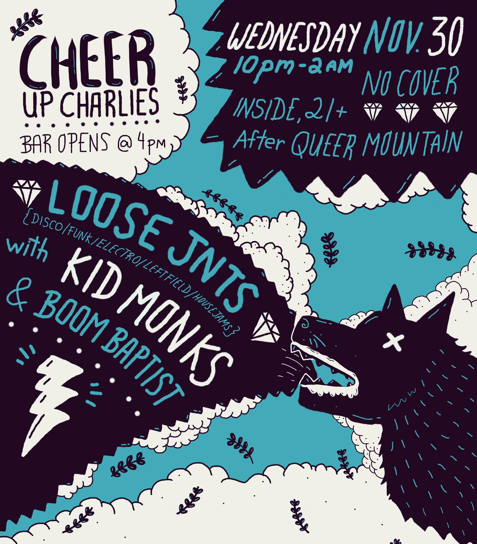 Cheer Up Charlies Nov 30 Flyer.jpg