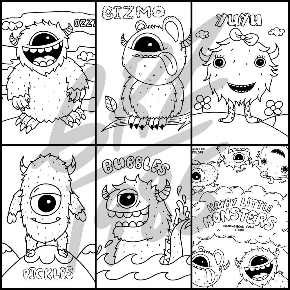 fdgdfgd Sticker Mural Super-h/éros Film am/éricain Guerrier araign/ée Homme Vert Art Micron Autocollant Enfant gar/çon Chambre p/épini/ère d/écor /à la Maison