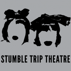 cropped-cropped-Stumble-Trip-Theatre-Logo-512x512.png