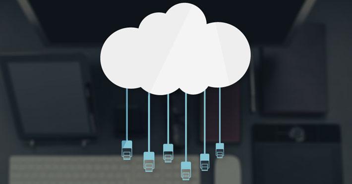 dsmart_cloudmigration
