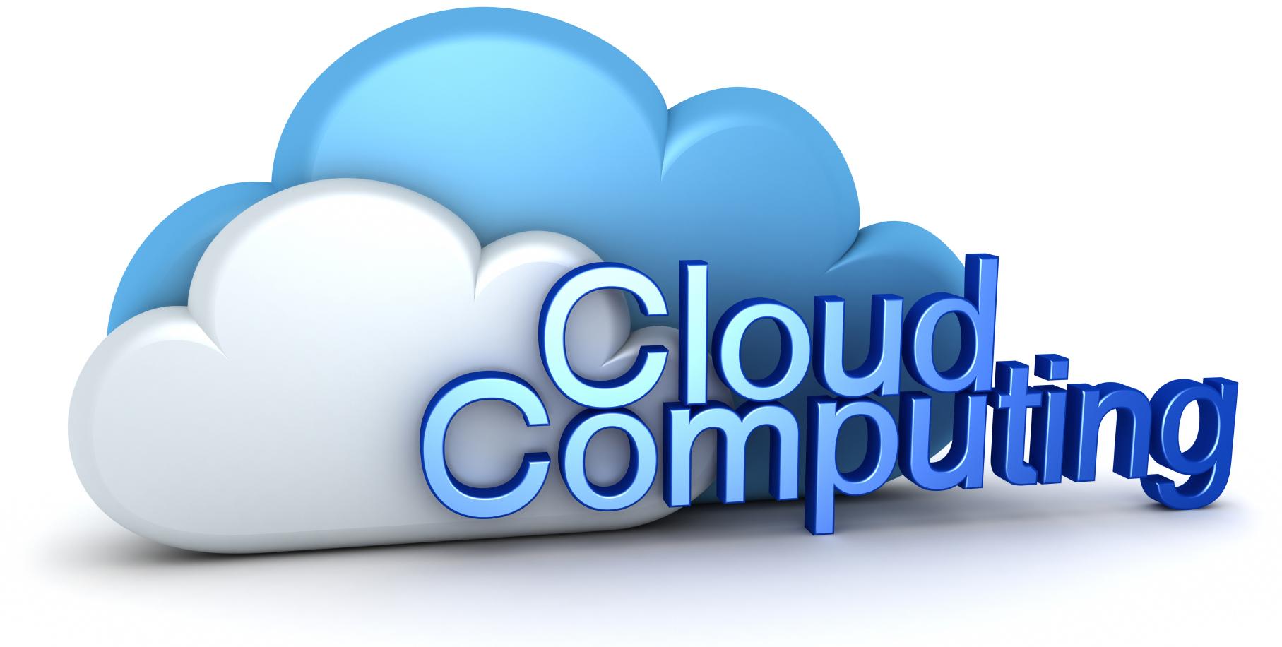 dsmart_cloudmanagement