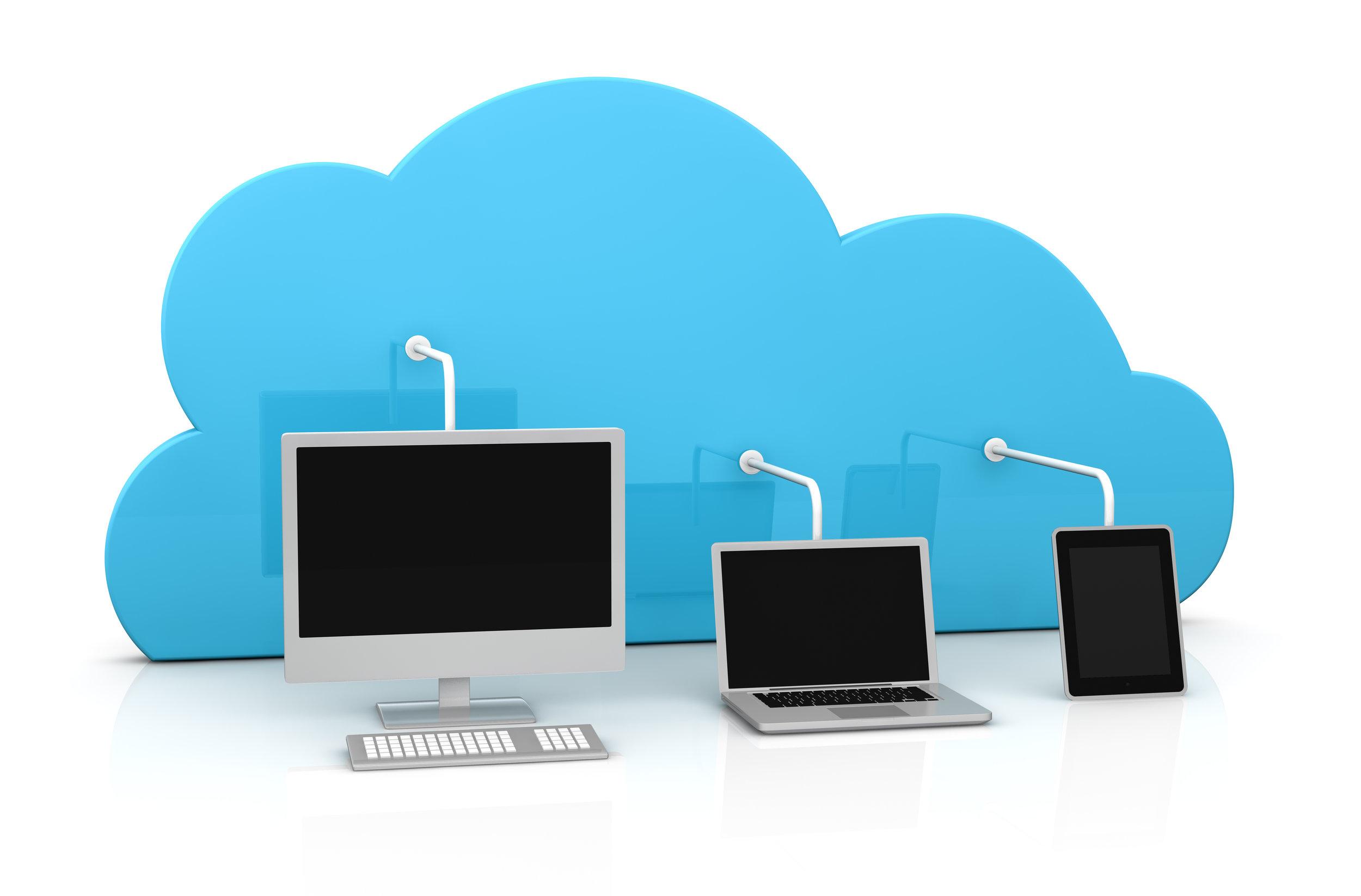 dsmart_cloudsupport