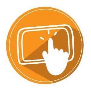 self-service-portal-dsmart-100.jpg