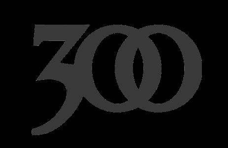 300+Entertainment.png