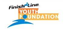 Finish_Line_Youth_Foundation.jpg