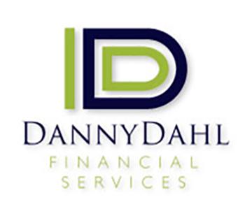 DD Single Logo.jpg