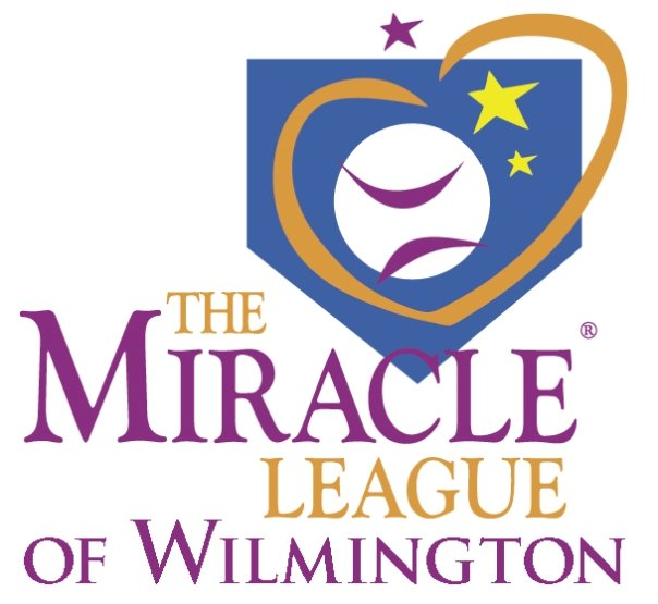 ML Wilm logo.jpg