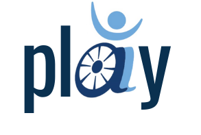 play logo.png