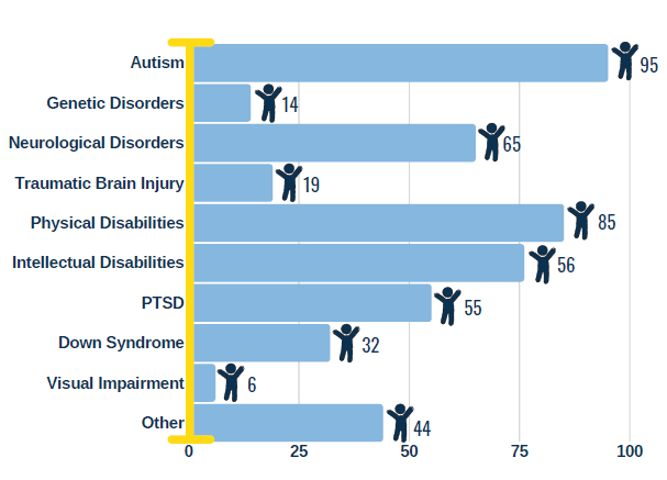 Participants Served by Diagnosis.PNG