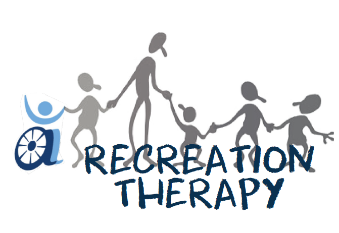 RecreationTherapy
