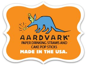 - August 6, 2018 Aardvark has been so successful they have been purchased! Info here