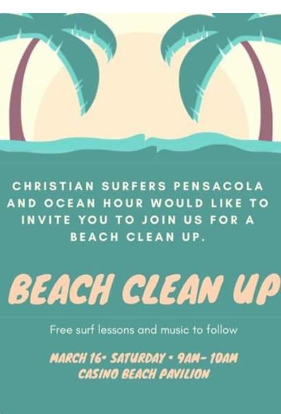 Mar 16 19 Beach Cleanup.jpeg