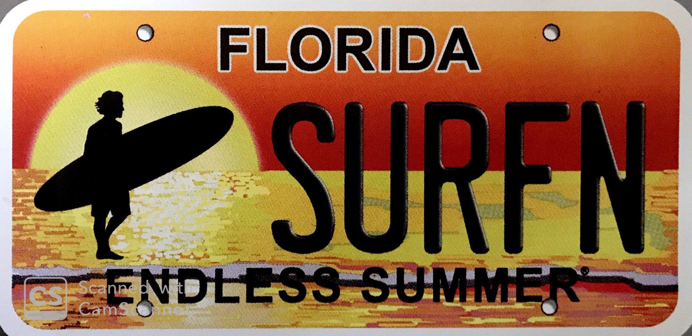 Surfing Logo.jpg