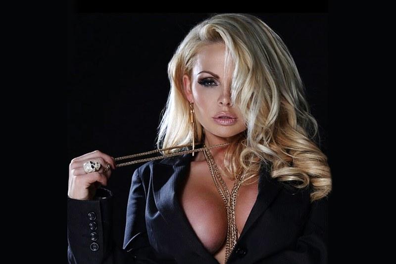 jesse-jane-golden-age-of-porn.jpg