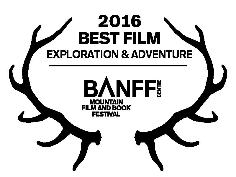 Crest_BestFilm-Expl&Adven_BLK-A.png