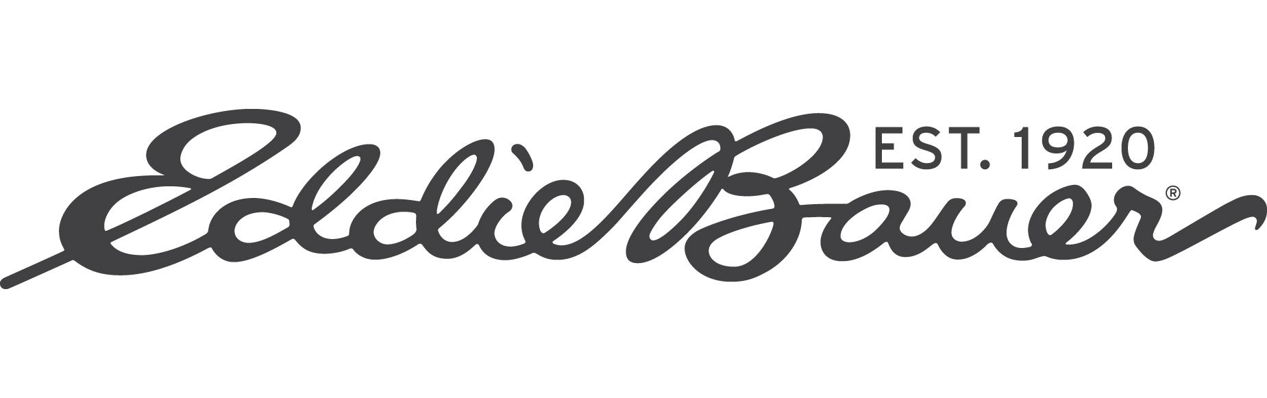 logo_eb_header.jpg