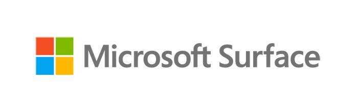 MSSurface_Logo_horizontal_C-Gray_RGB.jpg