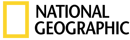 National_Geographic_Society.jpg