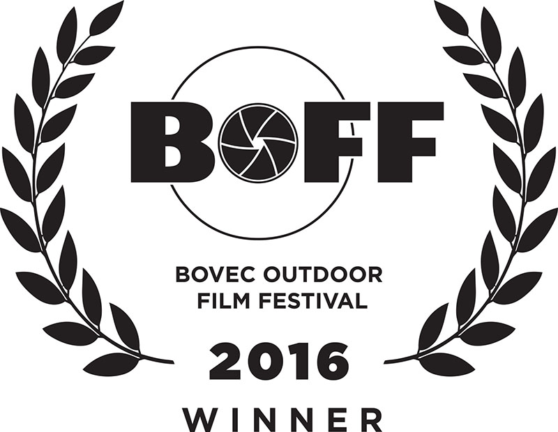 BOFF winner.jpg