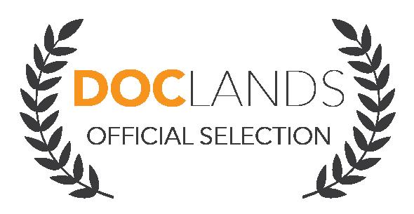 DocLands_laurels_v1_org2.png