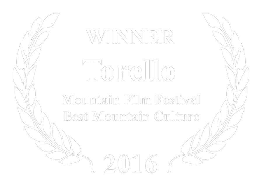 Torello Mountain Film white.png