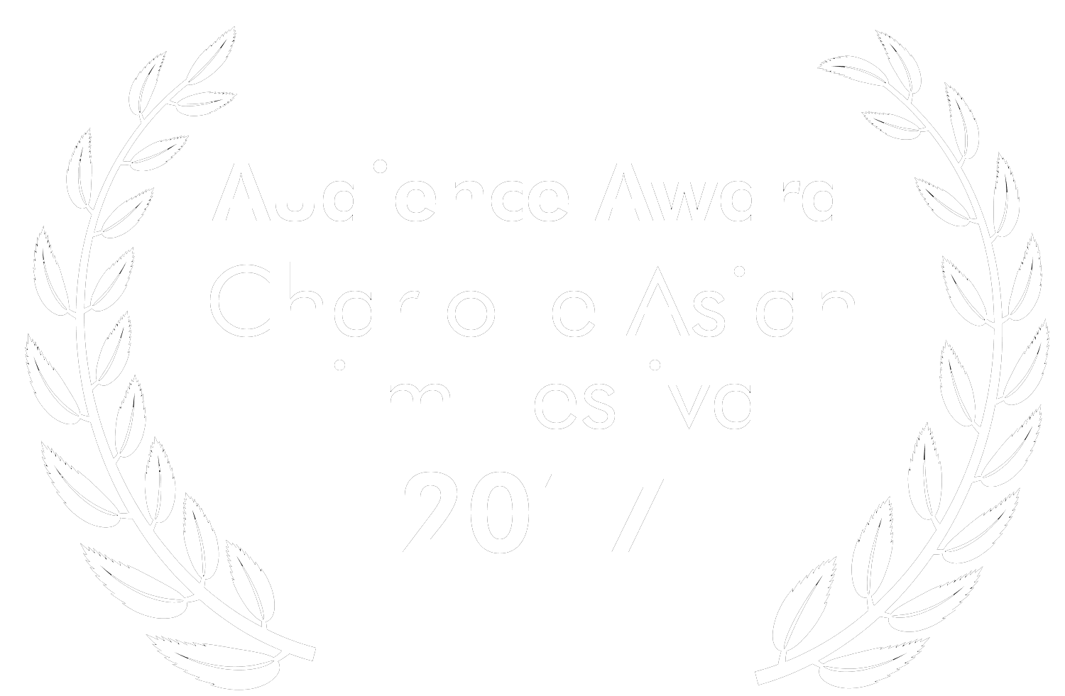 charlotte asian film festival - audience award-black.png