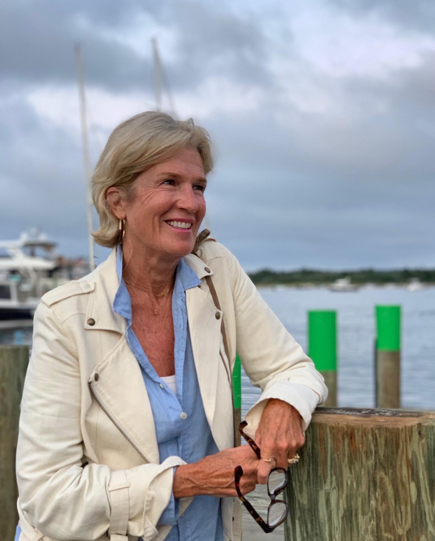 Debbie McAneny