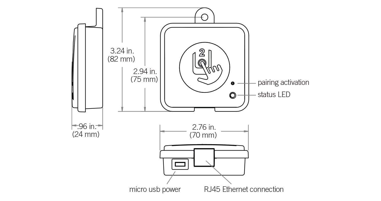 home_transmitter_dimensions.jpg