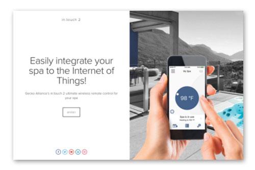 touch2_web.jpg