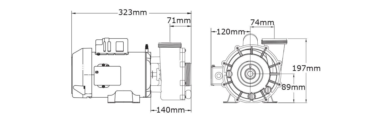 CMXP_dimensions.jpg